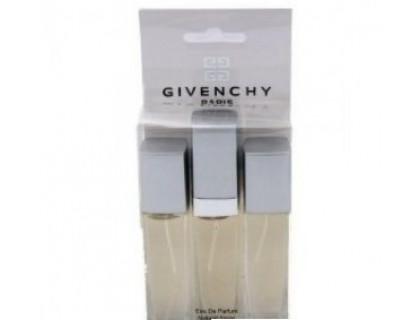 Мини парфюмерия Ange ou Demon 3x15 ml от Givenchy