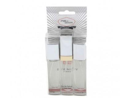 Мини парфюмерия Ange ou Demon Le Secret 3x15 ml от Givenchy