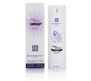 Ange ou Demon Le Secret Elixir 45 ml