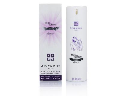 Мини-парфюм Ange ou Demon Le Secret Elixir 45 ml от Givenchy