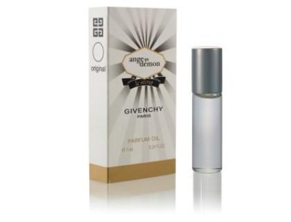 Масляные духи Ange ou demon Le Secret 7 ml от Givenchy