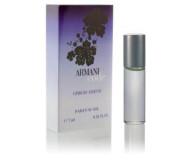 Armani Code 7 ml