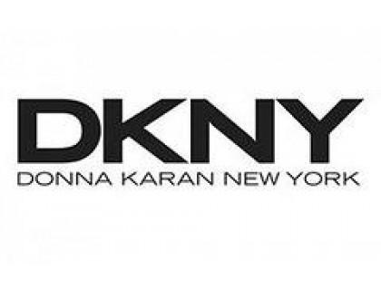 Мини-парфюм Be Delicious Juced 45 ml от Donna Karan (DKNY)