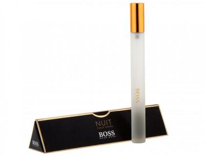 Мини-парфюм Boss Nuit Pour Femme 15 ml от Hugo Boss