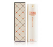 Boss Orange 45 ml
