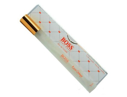 Мини-парфюм Boss Orange Woman 15 ml от Hugo Boss