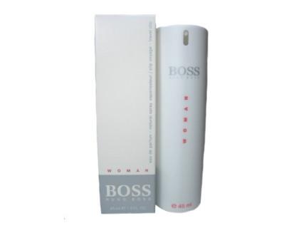 Мини-парфюм Boss Woman 45 ml от Hugo Boss