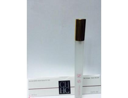 Мини-парфюм CH Men 15 ml от Carolina Herrera