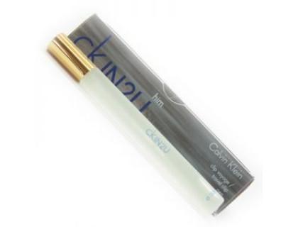Мини-парфюм CKin2u him 15 ml от Calvin Klein