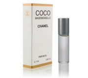 Coco Mademoiselle 7 ml
