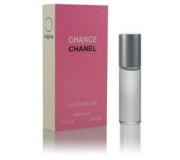 Chance Eau Fraiche 7 ml