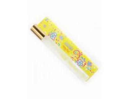 Мини-парфюм Cheap&Chic Hippy Fizz 15 ml от Moschino