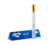 Cheap&Chic Light Clouds 15 ml