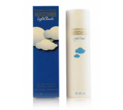 Cheap&Chic Light Clouds 45 ml