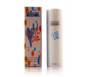 Cheap and Chic I Love Love 45 ml