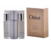 Chloe 3х20 ml
