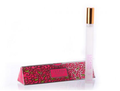Мини-парфюм Collection 2001 15 ml от Escada