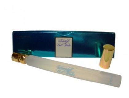 Мини-парфюм Cool Water 15 ml от Davidoff