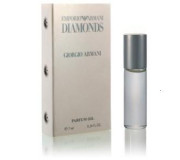 DIAMONDS 7 ml