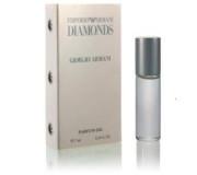 DIAMONDS 7 ml