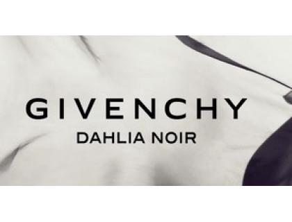 Мини-парфюм Dahlia Noir 15 ml от Givenchy