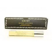 Daisy Eau de Parfum15 ml