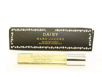 Мини-парфюм Daisy Eau de Parfum15 ml  от Marc Jacobs
