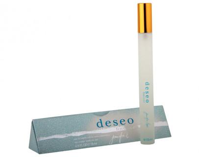 Мини-парфюм Deseo Forever 15 ml от Jennifer Lopez