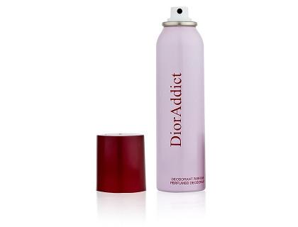 Дезодорант Dior Addict 150 ml от Christian Dior