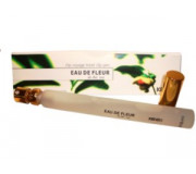 Eau De Fleur De The Tea lady 15 ml
