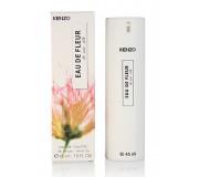 Eau De Fleur Soie Silk 45 ml