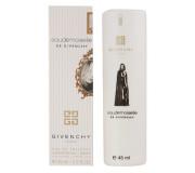 Eaudemoiselle de Givenchy 45 ml