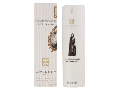 Мини-парфюм Eaudemoiselle de Givenchy 45 ml от Givenchy
