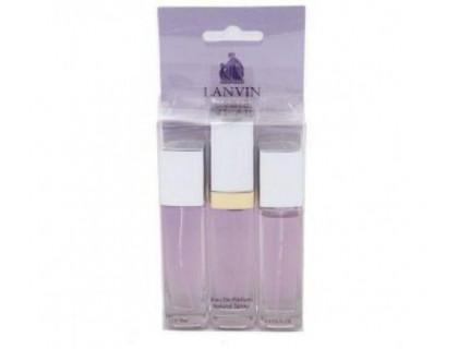 Мини парфюмерия Eclat 3x15 ml от Lanvin