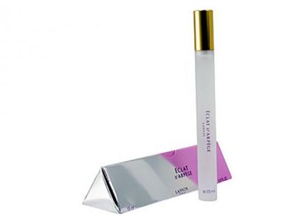 Мини-парфюм Eclat D`Arpege 15 ml от Lanvin