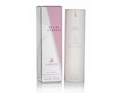 Мини-парфюм Eclat D'Arpege 45 ml от Lanvin