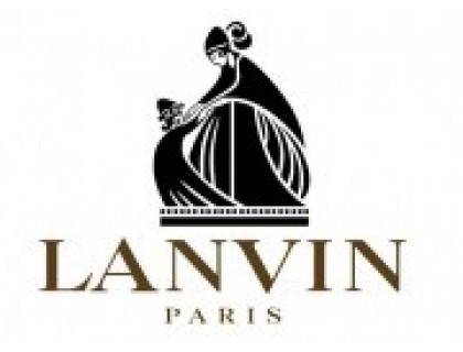 Мини-парфюм Eclat d'Arpege Gourmandise 45 ml от Lanvin
