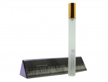 Мини-парфюм Escentric 01 15 ml от Escentric Molecules