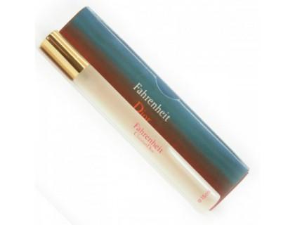 Мини-парфюм Fahrenheit 15 ml от Christian Dior