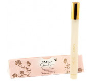 Fancy 15 ml