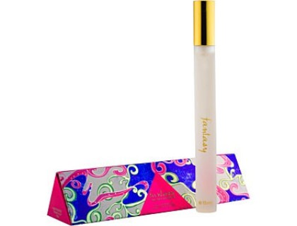 Мини-парфюм Fantasy 15 ml от Britney Spears