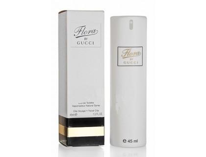 Мини-парфюм Flora by Gucci 45 ml от Gucci