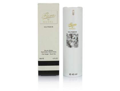 Мини-парфюм Flora by Gucci Eau Fraiche 45 ml от Gucci