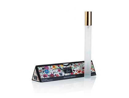 Мини-парфюм Flora by Gucci Gracious Tuberose 15 ml от Gucci