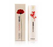 Flower by Kenzo 45 ml
