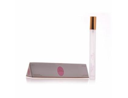 Мини-парфюм Forever and Ever 15 ml от Christian Dior