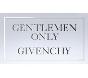 Gentlemen Only 15 ml