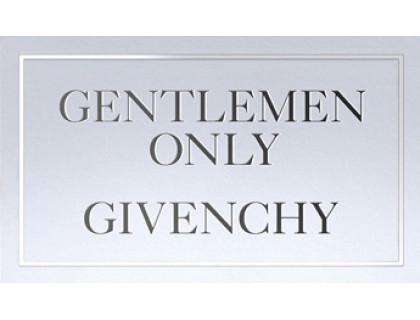 Мини-парфюм Gentlemen Only 15 ml от Givenchy