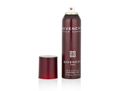Дезодорант Givenchy Pour Homme 150 ml от Givenchy