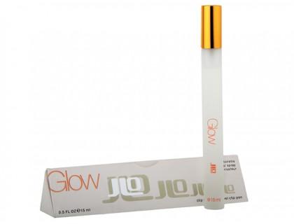 Мини-парфюм Glow 15 ml от Jennifer Lopez